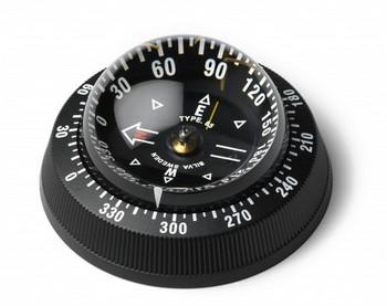 Silva 85 Compass