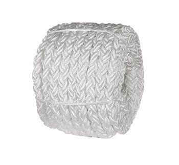 Sicor Nylon Plaited Rope 12mm
