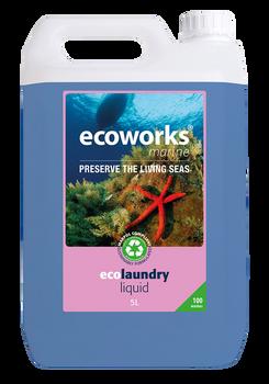 ecoworks-eco-laundry-liquid-5ltr