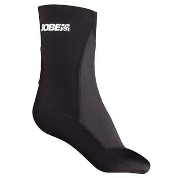 Jobe Neoprene Socks - Large
