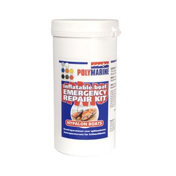 Polymarine Inflatable Boat Repair Glue (PVC)