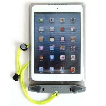 Aquapac Medium Electronics Case