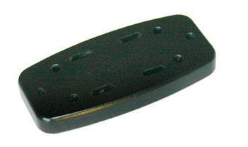 WSK Slide Trax Universal Mounting Plate