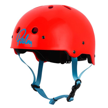 Palm AP4000 Helmet
