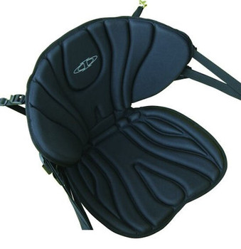 FeelFree Deluxe Seat