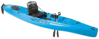Hobie Kayak Revolution 13 - Caribbean Blue