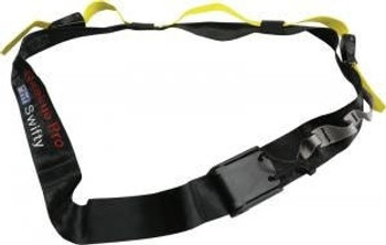 HF Swifty Rescue Belt