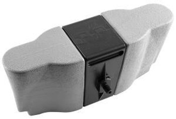 Hobie Cassette Plug for Mirage Well