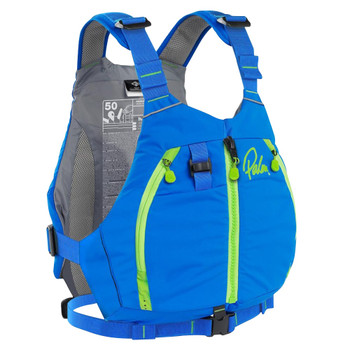 Palm Peyto Touring PFD - Nylon