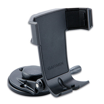 Garmin Handheld GPS Mount