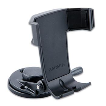 Garmin Handheld GPS Mount