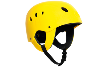 Artistic Casque Helmet  - Junior