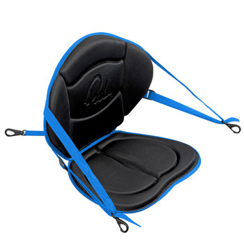 Palm Deluxe Back Rest