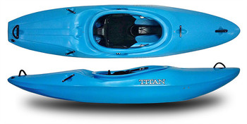 Titan-Rival-Kayak-Blue