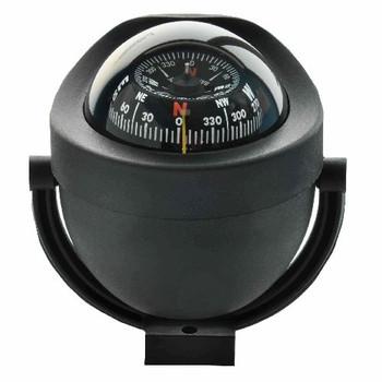 Autonautic-bracket-mount-SOLAS approved Compass-C12-002-500