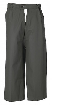 Guy Cotten Cuissard Trousers - Chaps Style
