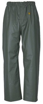 Guy Cotten Pouldo Trousers Green
