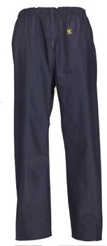 Guy Cotten Pouldo Trousers Junior