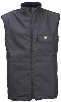 Guy Cotten Bosquet gilet sleeveless jacket
