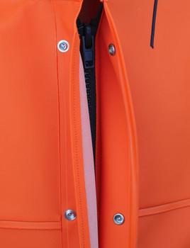 Guy Cotten Gamvik Fisher Jacket - Front Opening