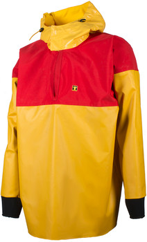 Guy Cotten Dremtop Smock