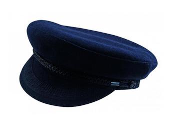 Guy Cotten Breton Skippers Hat