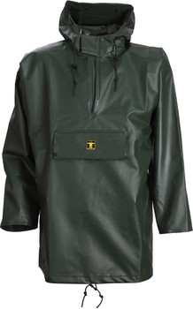 Guy Cotten Drenec Smock with pocket