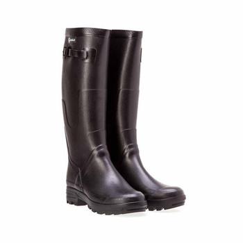 Aigle Benyl M Boots