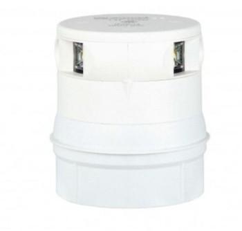 Aqua Signal LED Series 32 Masthead Navigation Light White