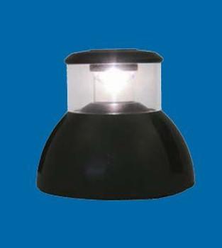 Aqua Signal LED Series 32 Tri-Colour Navigation Light White