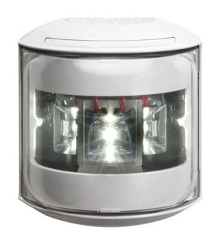 Aqua Signal LED Series 43 Stern Navigation Light White