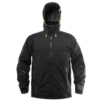 Zhik Aroshell jacket - black