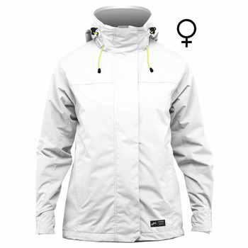 Zhik Kiama jacket for women