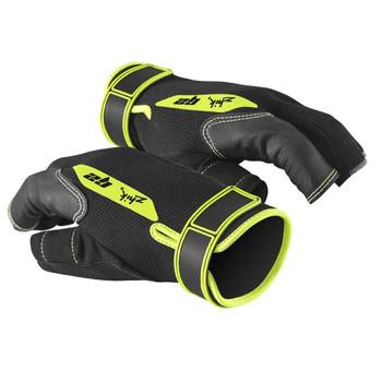 Zhik G2 Half Finger Gloves