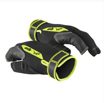 Zhik G2 full finger gloves