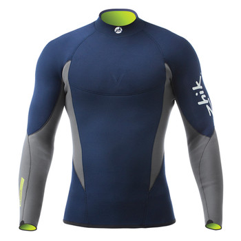 Zhik Superwarm V Top - Men