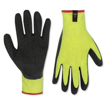 Musto Dipped Grip Gloves
