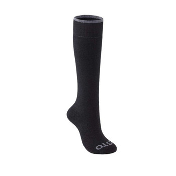Musto Evolution Thermal Sock - Long