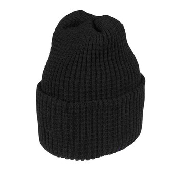 Musto Thermal Hat - Black