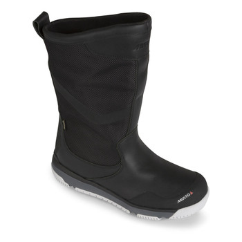 Musto Gore-Tex Race Boots - Black