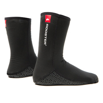 Rooster PolyPro Socks