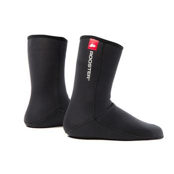 Rooster Thermaflex Wet Socks Junior