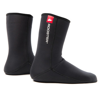 Rooster Thermaflex Wet Socks