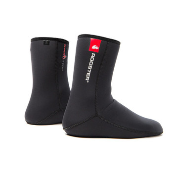 Rooster Supertherm Superstretch Wet Socks