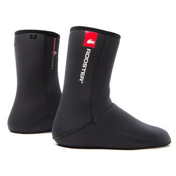 Rooster Supertherm Wet Socks