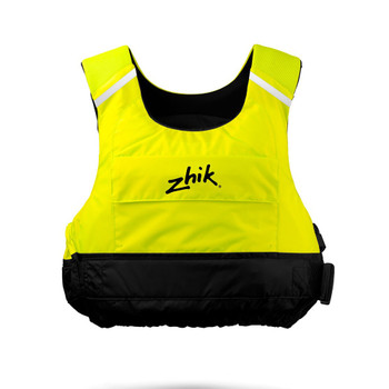 Zhik PFD Hi-Vis Yellow