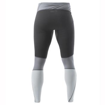 Zhik Hybrid Pants Men - back