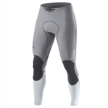 Zhik Hybrid Pants Men