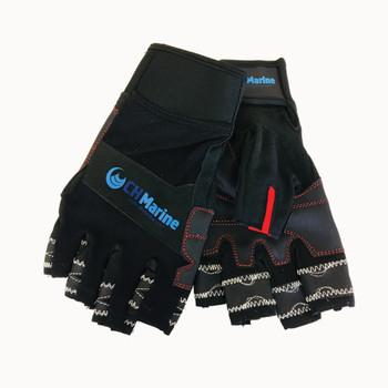 CH Marine Pro Sailing Gloves