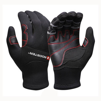 Rooster All Weather Neoprene Gloves Junior